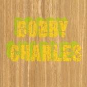 Bobby Charles - Small Town Talk