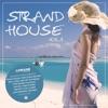 Strand House, Vol. 3