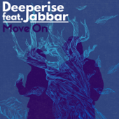 Move On (feat. Jabbar) - Deeperise