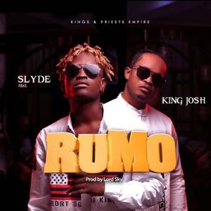 Slyde - Rumo feat. King Josh