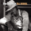 Taj Mahal - The Essential Taj Mahal  artwork