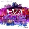 Redux Ibiza Selection 2017: Mixed by Claus Backslash