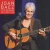 Joan Baez 75th Birthday Celebration, Joan Baez