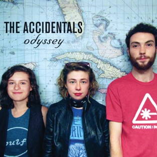 Odyssey – The Accidentals