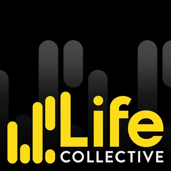 Life Collective