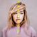 Your Song - Rita Ora