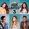 Forever United - Kids United