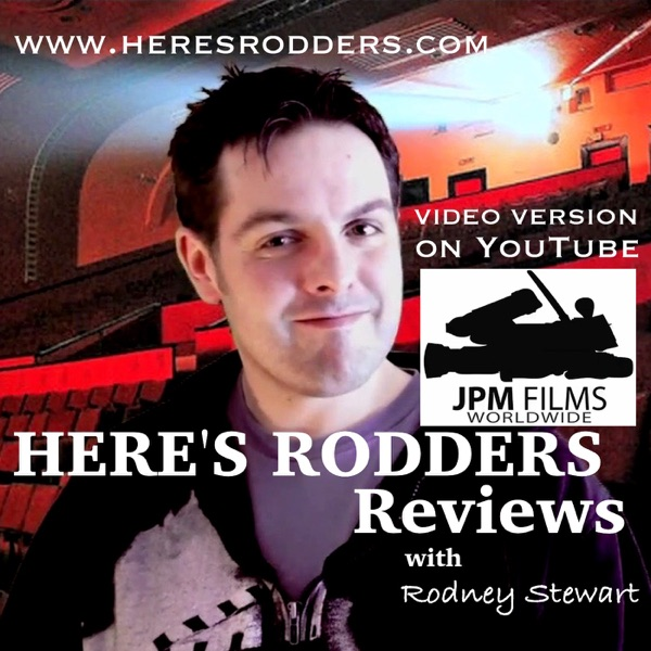 Heres Rodders Reviews