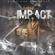 Impact - Alkaline