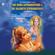 Maruthi Devaa Saranam - V. A. Laxmi