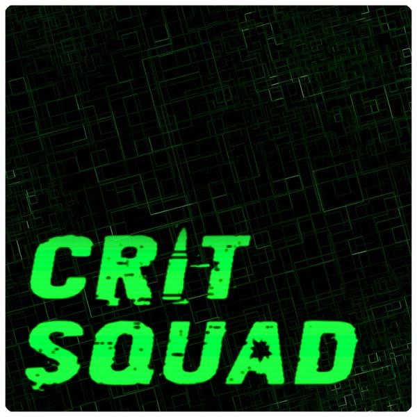 Crit Squad