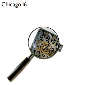 Chicago - Chicago 16 (Expanded)