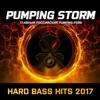 Pumping Storm: Hard Bass Hits 2017