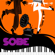 Sobe - Charleston (Radio Edit)