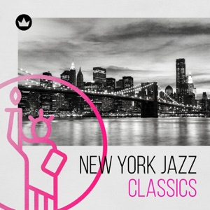 New York Jazz Classics