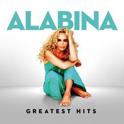 Greatest Hits - Alabina