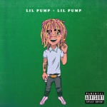 Lil Pump - Single