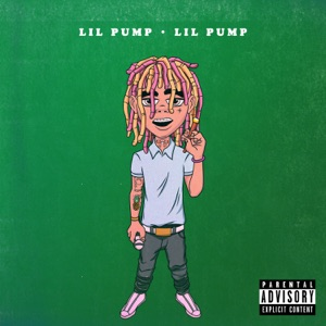 Lil Pump - Single Mp3 Download