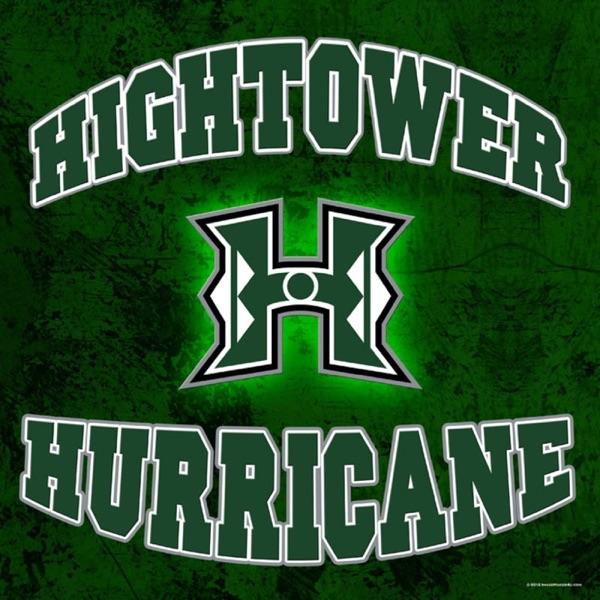 FBISD Hightower High School