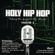 Hittin Dem Streets (feat. Majors) - Young Prayer