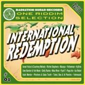 Mario Yellowman  Winans - Everything Gonna Be Alright (No Fuss No Fight)