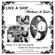 Pastor T.L. Barrett & The Youth for Christ Choir Nobody Knows - Pastor T.L. Barrett & The Youth for Christ Choir