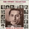 The Condon Collection: Masters of The Piano Roll