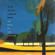 Billie's Bounce (feat. Benny Golson, Kenny Barron, James Moody, Jimmy Owens, Richard Davis & Stefon Harris) - Tom McIntosh