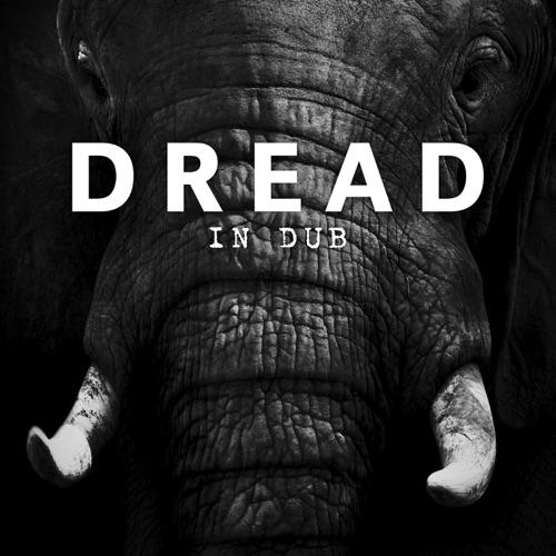 https://mihkach.ru/dread-in-dub/Dread – In Dub