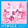 CHEER UP (Japanese Ver.) - TWICE