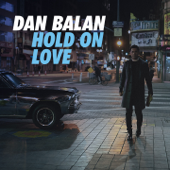 Hold on Love