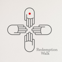 Redemption Walk podcast