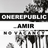 No Vacancy (feat. Amir) [French Language Version] - Single