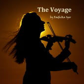 The Voyage - EP