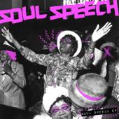 Funk Speech