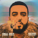 French Montana Unforgettable (feat. Swae Lee) - French Montana