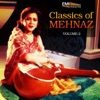 Classics of Mehnaz Vol 2