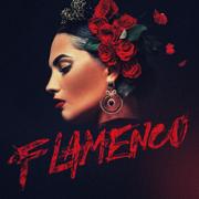 Flamenco - Various Artists - Various Artists