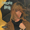 Françoise Hardy - Le temps de l'amour (Fox Medium) artwork