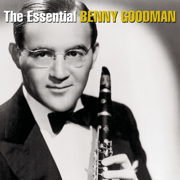 Sing, Sing, Sing - Benny Goodman & Benny Goodman and His Orchestra - Benny Goodman & Benny Goodman and His Orchestra