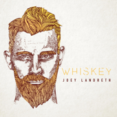 Whiskey-Joey Landreth