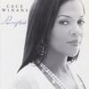 Purified - CeCe Winans