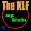The KLF - Justified and Ancient (Stand By The JAMs)