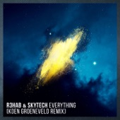Everything (Koen Groeneveld Remix) - Single