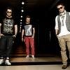 Live It up! - Single, Deepside Deejays
