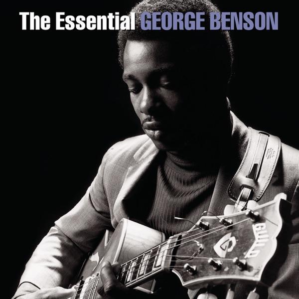 George Benson - A Foggy Day