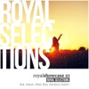 Silk Royal Showcase 03 :: Royal Selections - Single ジャケット写真