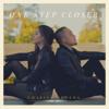 One Step Closer - Lover Tonight artwork