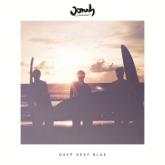 Deep Deep Blue EP