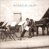 Carol Ann - Michael W. Smith